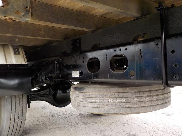 「その他」「フォワード」「トラック」「北海道」の中古車16