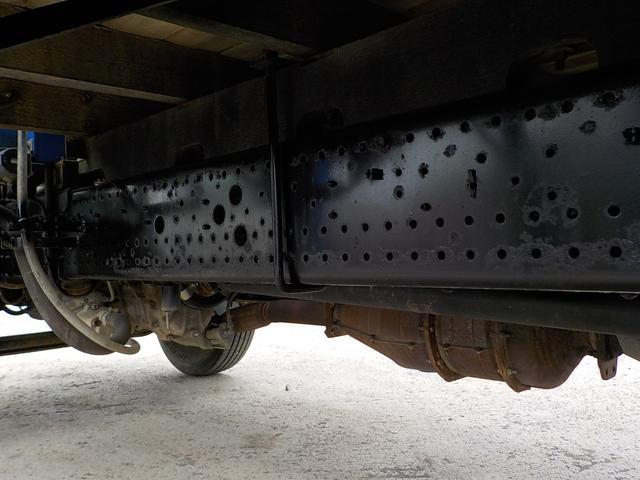 「その他」「フォワード」「トラック」「北海道」の中古車17
