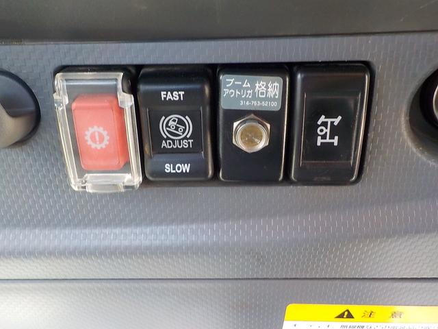 「その他」「フォワード」「トラック」「北海道」の中古車24