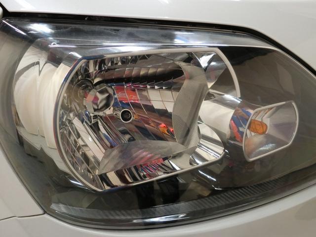 トヨタ ポルテ G 4WD プッシュスタート スマートキー シートヒーター