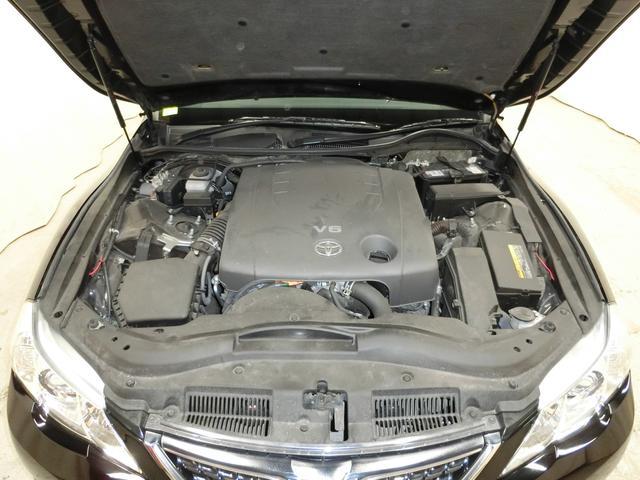 250G Fourブラックレザーリミテッド 4WD HID(16枚目)