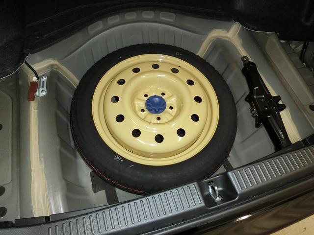 250G Fourブラックレザーリミテッド 4WD HID(19枚目)
