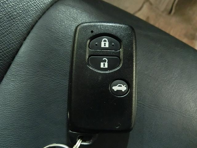 250G Fourブラックレザーリミテッド 4WD HID(20枚目)