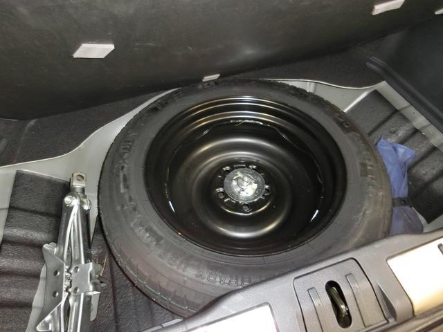ホンダ オデッセイ アブソルート 4WD HID 純正HDDナビ ハーフレザー