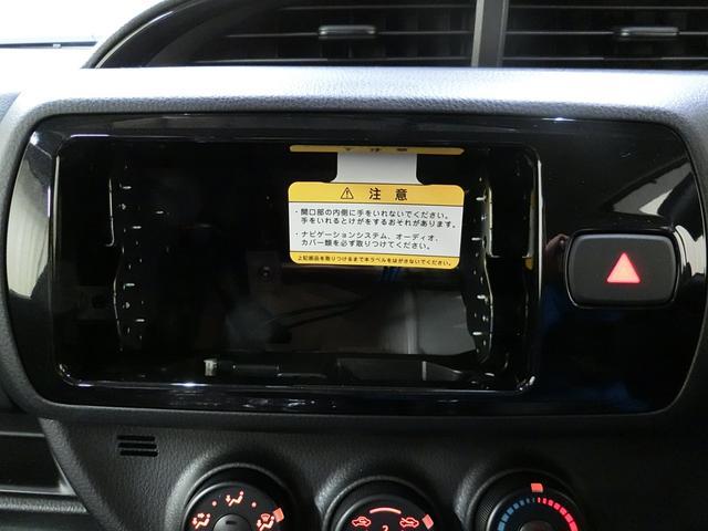 トヨタ ヴィッツ F 4WD キーレス 横滑り防止 フロアマット ドアバイザー