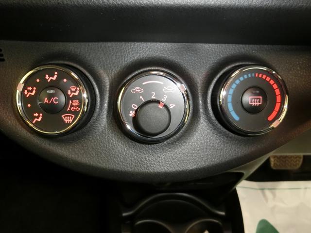 トヨタ ヴィッツ 1.3F LEDエディション 4WD 社外ナビ ETC