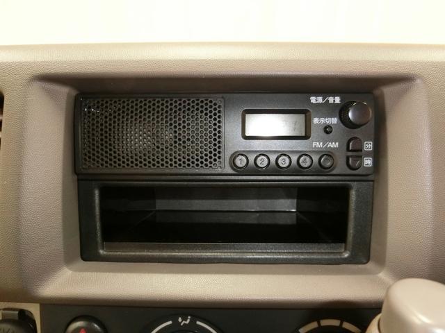 DX 4WD エアコン パワステ キーレス 社外スターター(10枚目)