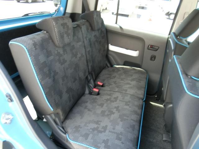 スズキ ハスラー G 4WD オートマ レーダーブレーキサポート レンタアップ
