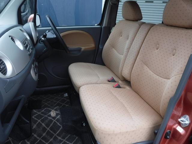ダイハツ ムーヴラテ VS 4WD 三愛1年保証付