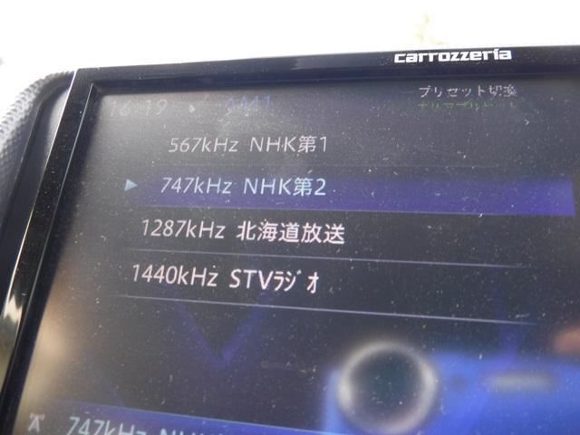 トヨタ ハイエースバン スーパーGL 三愛1年走行距離無制限保証付