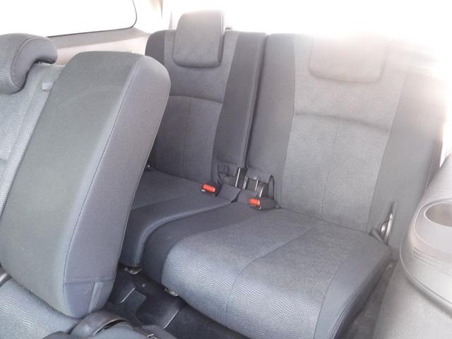 スバル エクシーガ 2.0i-S 三愛1年走行距離無制限保証付