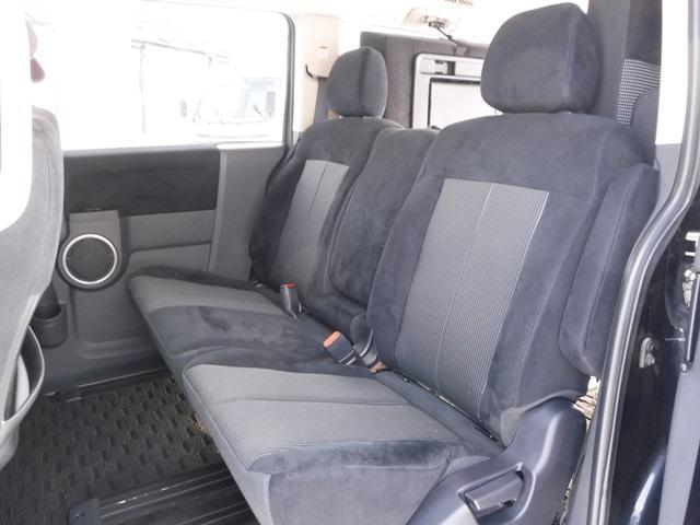 三菱 デリカD:5 ローデスト G ナビパッケージ 4WD 三愛1年保証付