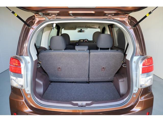 トヨタ スペイド Y 三愛1年保証付 片側パワースライドドア 横滑り防止