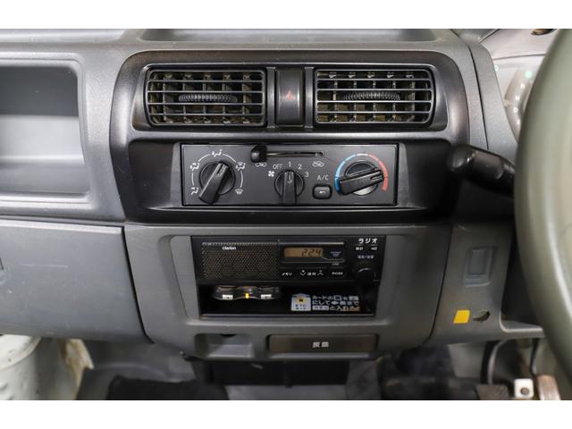 ダンプ  ETC 切替4WD(2枚目)