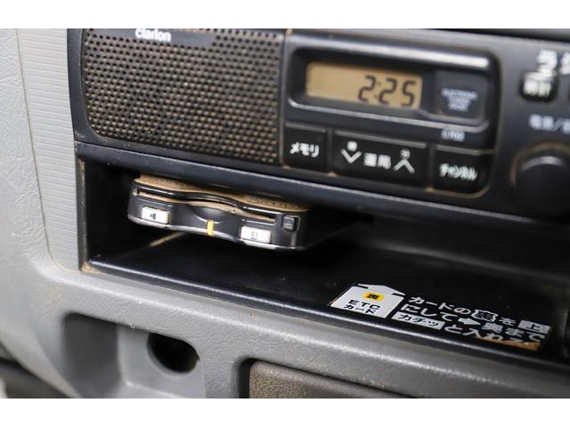 ダンプ  ETC 切替4WD(3枚目)