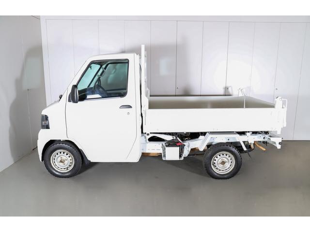 ダンプ  ETC 切替4WD(13枚目)