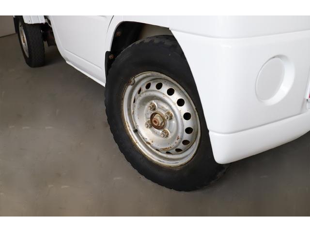 ダンプ  ETC 切替4WD(23枚目)