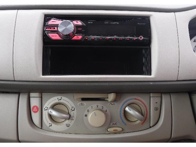 L 4WD 三愛1年保証付 ETC エンジンスターター(20枚目)