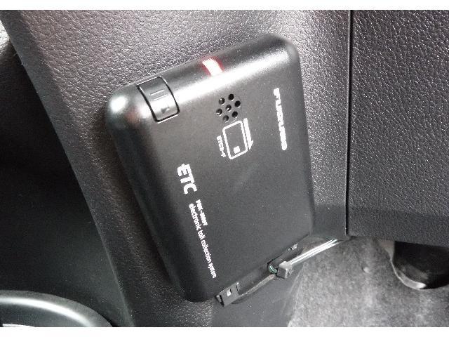 1.3F LEDエディション 4WD プッシュスタート(18枚目)