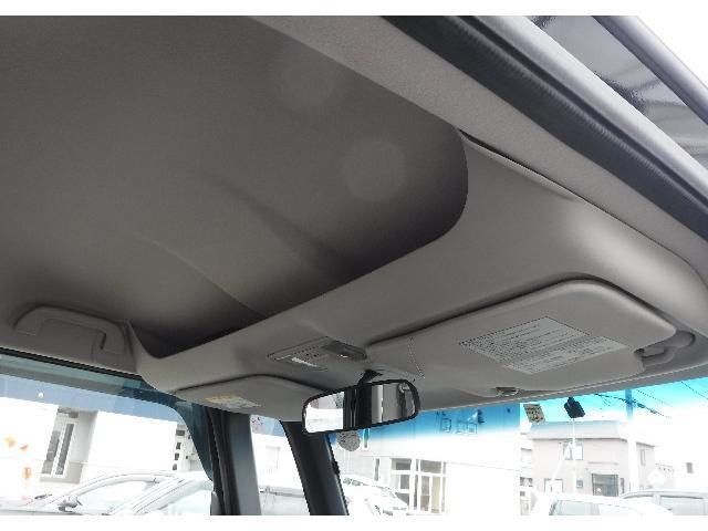 ホンダ N BOXカスタム G ターボSSパッケージ 4WD 三愛1年保証付
