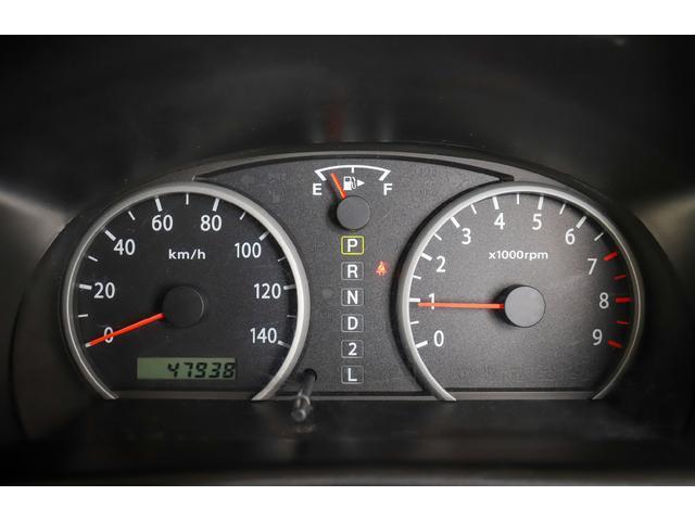 スローパー 車イス1台移動車後部電動固定リアシート付 4WD(9枚目)