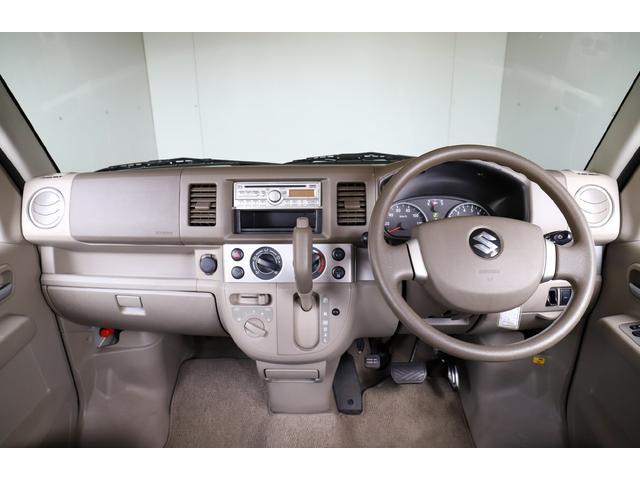 スローパー 車イス1台移動車後部電動固定リアシート付 4WD(10枚目)