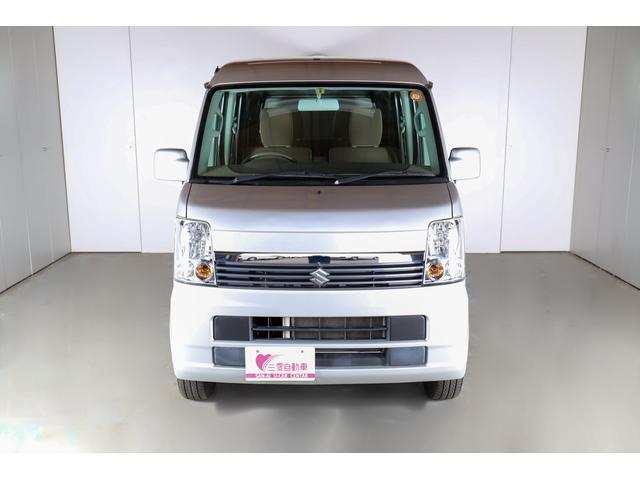 スローパー 車イス1台移動車後部電動固定リアシート付 4WD(20枚目)