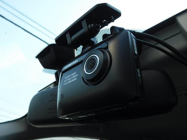万が一事故にあった際などに重要な証拠として役立つドライブレコーダー★