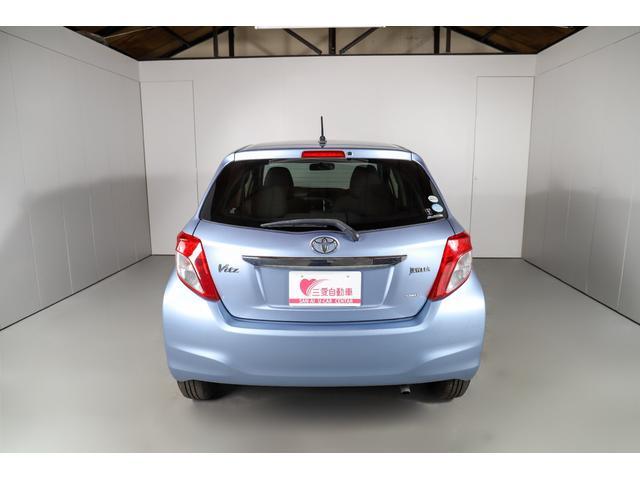 ★気になるお車があれば、お気に入りに保存下さい☆再度、比較やご検討頂くのに便利です♪♪