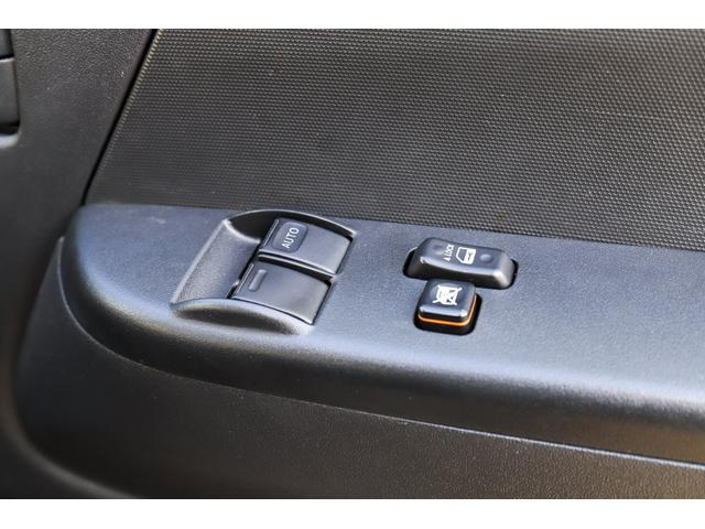 ロングDX 4WD 純正SDナビ ワンセグTV バックカメラ ビルトインETC リアヒーター(6枚目)