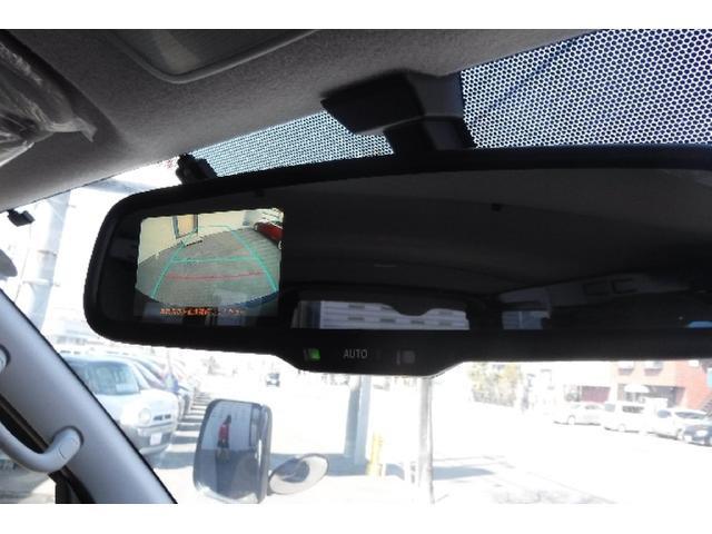 ロングDX 4WD 純正SDナビ ワンセグTV バックカメラ ビルトインETC リアヒーター(8枚目)