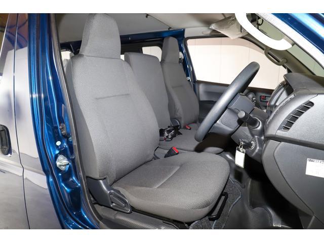 ロングDX 4WD 純正SDナビ ワンセグTV バックカメラ ビルトインETC リアヒーター(13枚目)