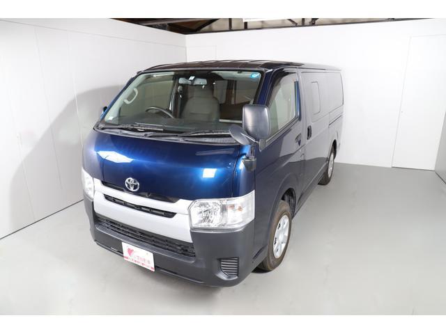 ロングDX 4WD 純正SDナビ ワンセグTV バックカメラ ビルトインETC リアヒーター(16枚目)