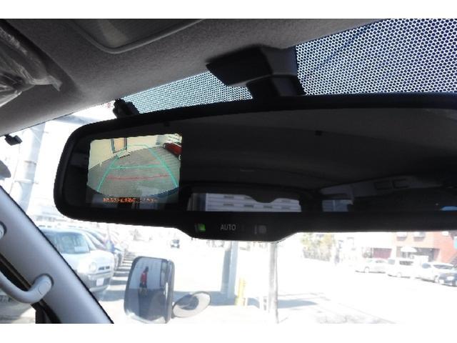 ロングDX 4WD 純正SDナビ ワンセグTV バックカメラ ビルトインETC リアヒーター(24枚目)