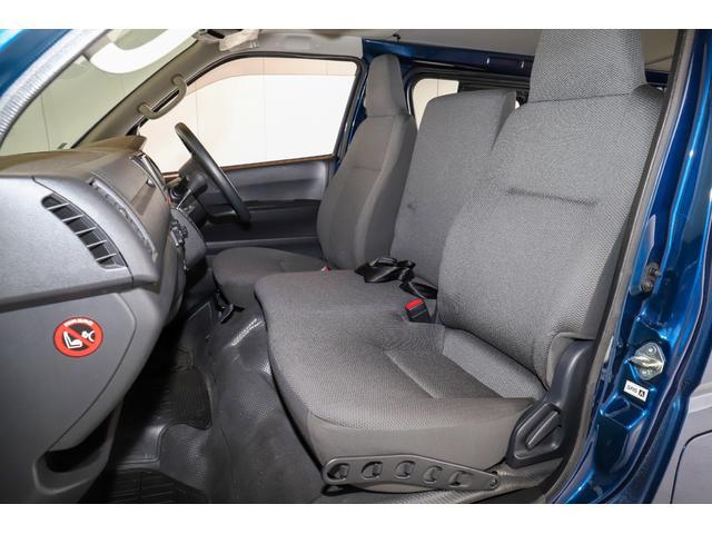 ロングDX 4WD 純正SDナビ ワンセグTV バックカメラ ビルトインETC リアヒーター(27枚目)