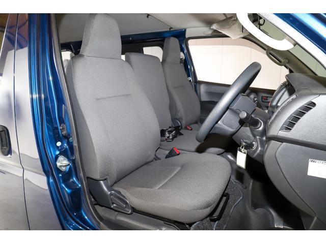ロングDX 4WD 純正SDナビ ワンセグTV バックカメラ ビルトインETC リアヒーター(29枚目)
