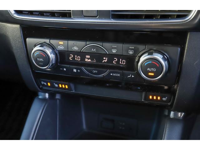 XD Lパッケージ 4WD 衝突軽減ブレーキサポート(7枚目)