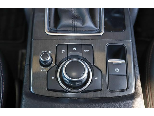 XD Lパッケージ 4WD 衝突軽減ブレーキサポート(8枚目)