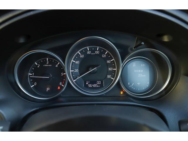 XD Lパッケージ 4WD 衝突軽減ブレーキサポート(9枚目)