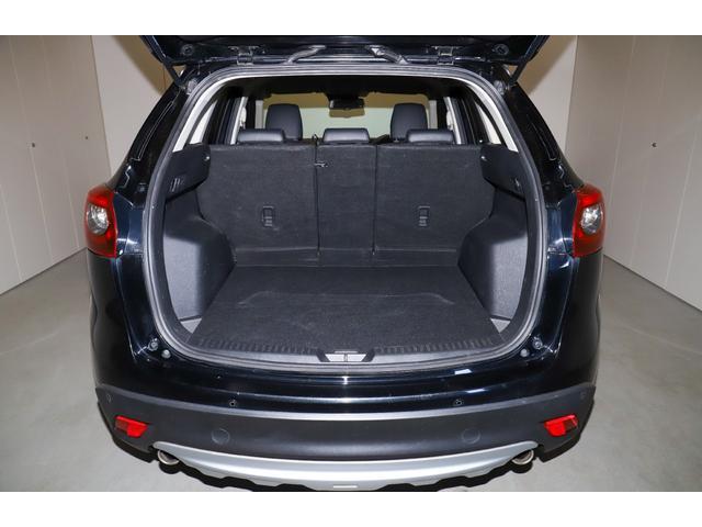 XD Lパッケージ 4WD 衝突軽減ブレーキサポート(19枚目)