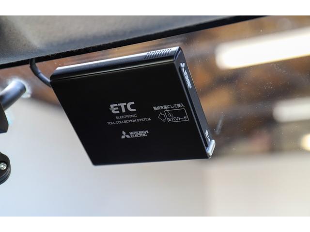 DX 4WD CDプレーヤー ETC 切替4WD リアヒーター(8枚目)