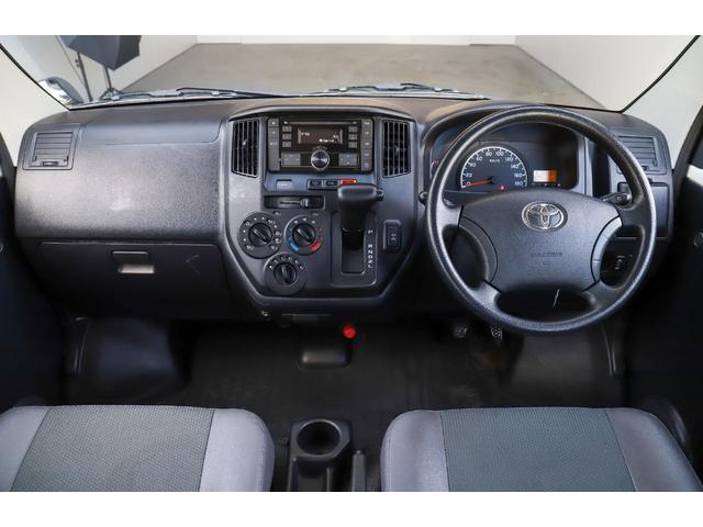DX 4WD CDプレーヤー ETC 切替4WD リアヒーター(11枚目)