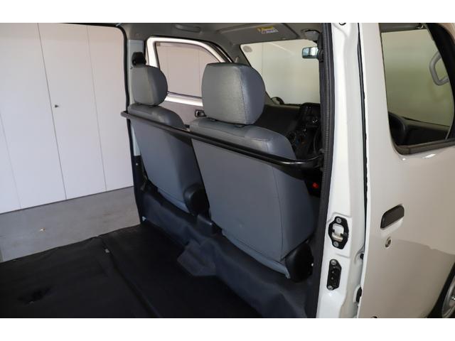 DX 4WD CDプレーヤー ETC 切替4WD リアヒーター(13枚目)