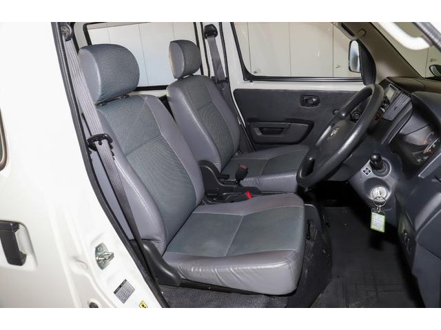 DX 4WD CDプレーヤー ETC 切替4WD リアヒーター(14枚目)
