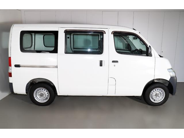 DX 4WD CDプレーヤー ETC 切替4WD リアヒーター(21枚目)