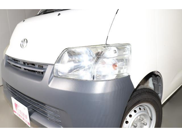 DX 4WD CDプレーヤー ETC 切替4WD リアヒーター(26枚目)
