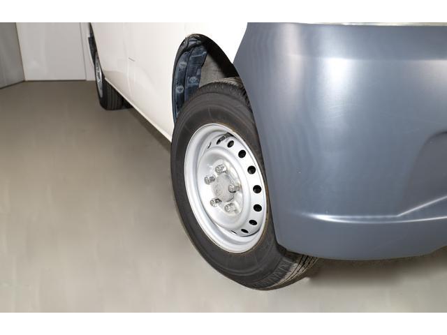 DX 4WD CDプレーヤー ETC 切替4WD リアヒーター(27枚目)