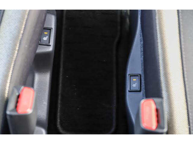 ハイブリッドMZ 4WD 社外ナビ ワンセグ バックカメラ ETC 衝突軽減サポート Iストップ グリップコントロール ダウンヒルアシスト クルコン レーンキープ リアセンサー シートH LED 純正AW 夏冬タイヤ(8枚目)