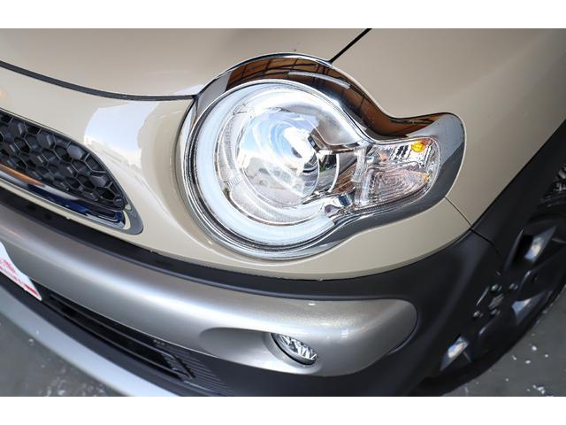 ハイブリッドMZ 4WD 社外ナビ ワンセグ バックカメラ ETC 衝突軽減サポート Iストップ グリップコントロール ダウンヒルアシスト クルコン レーンキープ リアセンサー シートH LED 純正AW 夏冬タイヤ(26枚目)