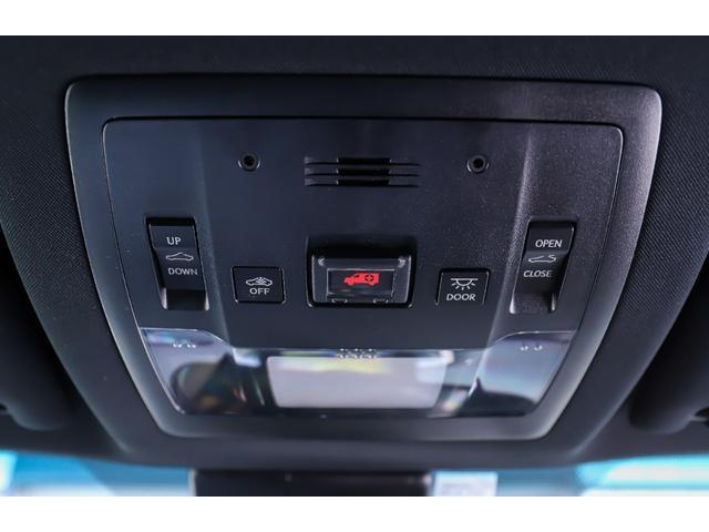 NX200t Fスポーツ 4WD 純正ナビ フルセグ バック・全方位モニター ETC クルコン シートH エアーシート ステアリングH コーナーセンサー レザーシート 衝突軽減サポート Iストップ サンルーフ(6枚目)